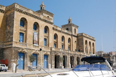 Reduced prices at the Maritime Museum next Friday and Sunday