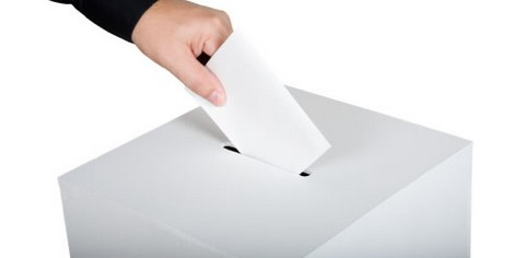 ADZ: Lowering the voting age ? time to take action