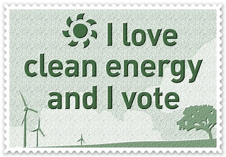 Home owners deprived of use of roof - Clean energy still not a priority for Government