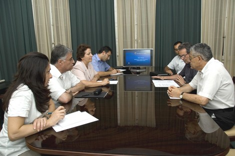 Public consultation continues on eco-Gozo project