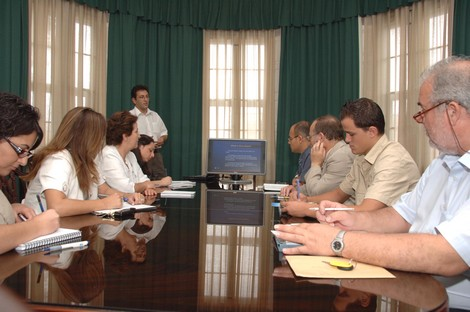 Further consultations held on eco-Gozo vision