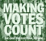 AD - Electoral Reform