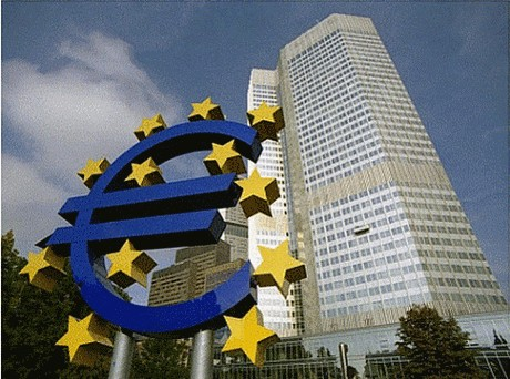 ECB's Governing Council reduces interest rates by 75 basis points