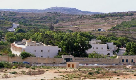 Planning a sustainable future for Hal Ferh area
