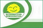 Alternattiva Demokratika supports Climate Summit demonstration