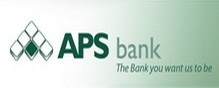 APS Bank announce a review of it's base rate
