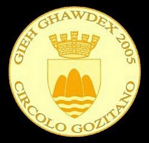 Circolo Gozitano announce this year's Ghawdex Awardees