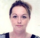 Updated: 24-year old Irish woman reported missing is found