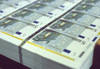 New law on detection and removal of counterfeit and damaged banknotes from circulation