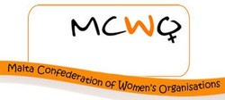 AD discusses budget proposals with Womens Organisations