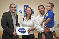 Melita surpasses 50,000 internet subscriptions