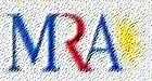 MRA invites input on new utility tariff scheme
