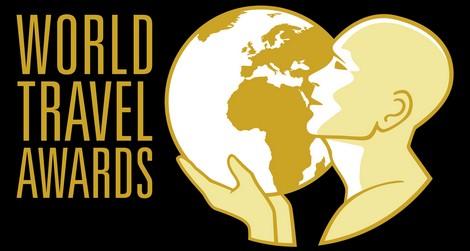 World Travel Awards honour Kempinski Hotel San Lawrenz