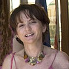 Astrid Vella awarded SOS Malta Award for Volunteering 2008