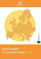 Malta falls again in Euro Health Consumer Index