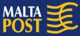 Postal delays due to Italian earthquake announced