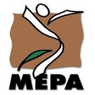 MEPA net pending caseload 4,577 at end of November