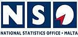 NSO annual accounts for institutional sectors