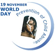 World Day for the Prevention of Child Abuse