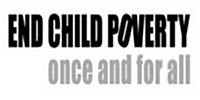 Time to tackle issues of poverty and disadvantaged children effectively - AD