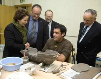 33 students participate in Gozo Eco-Recycler course