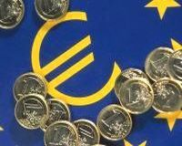 EU27 current account deficit rises to 21.0 bn euro
