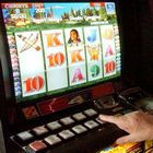 AD calls for legislation on video gaming and gaming halls