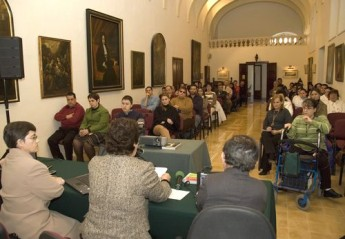 The Rights of Persons with Disabilities in Gozo