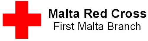 Malta Red Cross offering  Basic First Aid courses