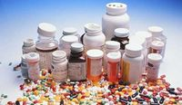 Medicine imports may stop due to lack of funds