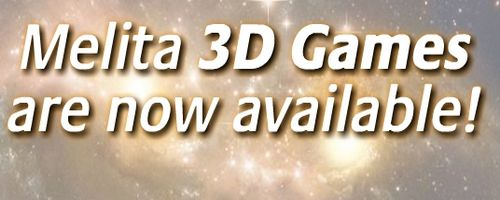 Melita offering free multiplayer games online
