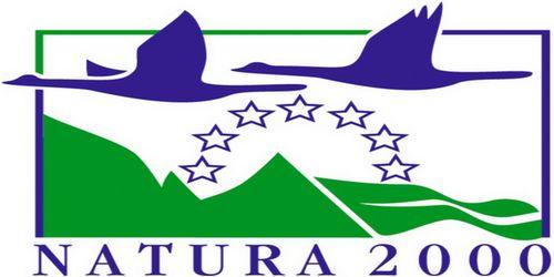 AD asks EU Commissioner to investigate mismanagement of Natura 2000 sites