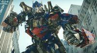 Transmission of Transformers on Melita Movies