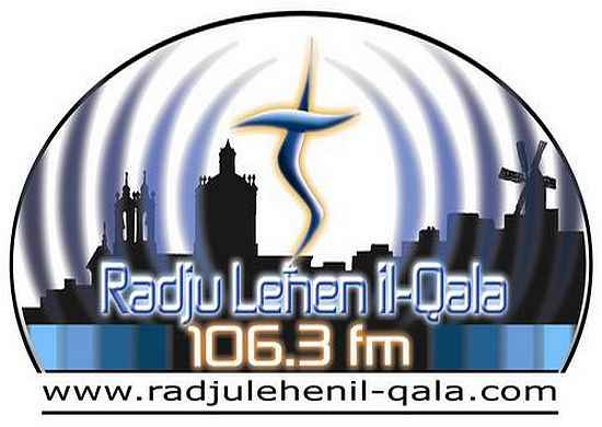 RLQ's St Joseph Festa Schedule will soon be live on the air