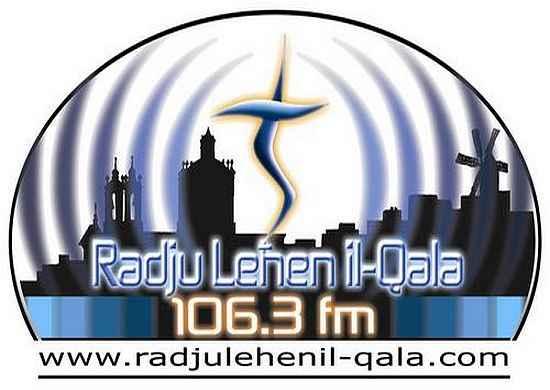 Radio Lehen il-Qala Easter schedule underway next Friday