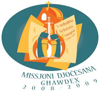 Second phase of the Diocesan Mission launched