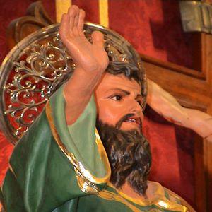 Special Feasts in honour of Saint Paul in Marsalforn