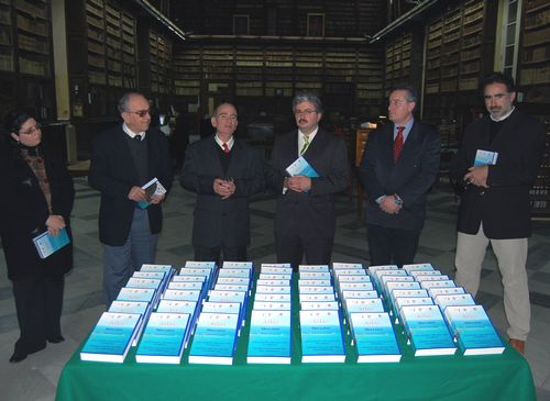 Heritage Malta launches a new book