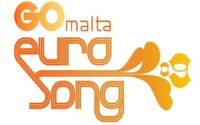 GO Malta EuroSong singers at the GO outlet Naxxar
