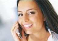 Melita Mobile offering more value to customers