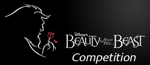 Melita offers free tickets for Beauty and the Beast