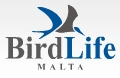 BirdLife demands action over FKNK illegal activities