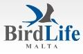 BirdLife Malta slams Dr John Attard Montaldo's election stunt with FKNK