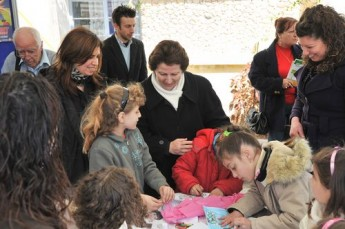 World's Consumer Rights Day celebrated in Gozo