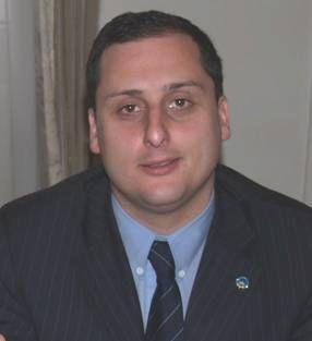 Dr Joseph Grech - dr-joseph-grech
