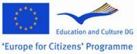 Victoria Local Council awarded €18,653 EU Grant