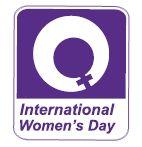 EU statistics for International Women's Day