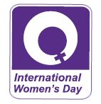 International Women's Day - Statistics for Malta