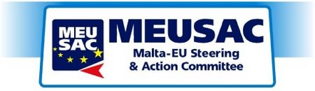 MEUSAC discusses EU initiatives for new skills and better jobs