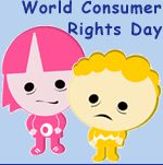 World's Consumer Rights Day to be celebrated in Gozo